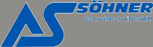 AS-Söhner Schweißtechnik GmbH